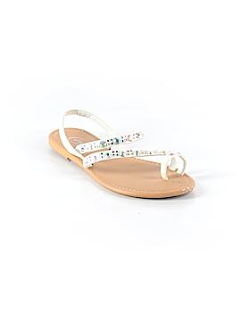 Candie's Sandals Size 5 - 6