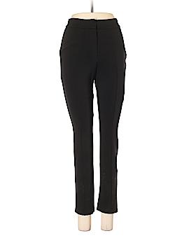 Glamorous Casual Pants Size XS