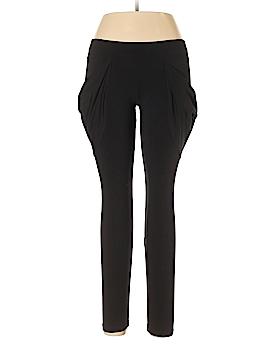 David Lerner Casual Pants Size L