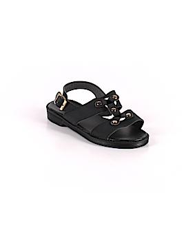 Modit Sandals Size 1