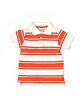 Arizona Jean Company Short Sleeve Polo Size 2T