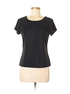 Briggs New York Short Sleeve T-Shirt Size M