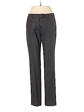 Fabiana Filippi Dress Pants Size 8