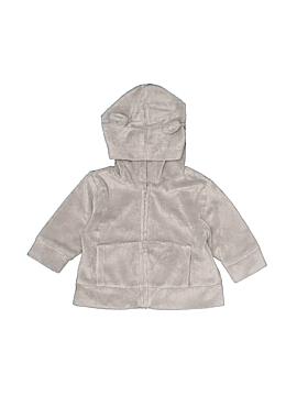 Baby Gap Fleece Jacket Size 3-6 mo