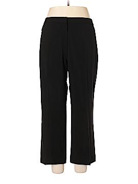 T Tahari Dress Pants Size 16