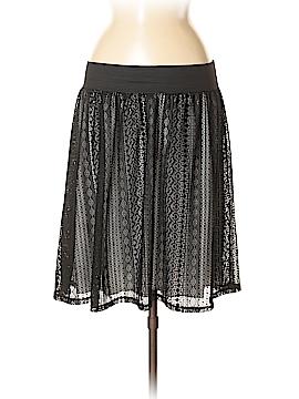 Studio 253 Casual Skirt Size L