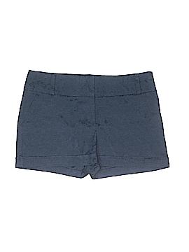Maurices Khaki Shorts Size 13 - 14