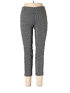 7th Avenue Design Studio New York & Company Dress Pants Size M