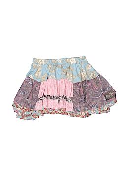 Matilda Jane Skirt Size 2T