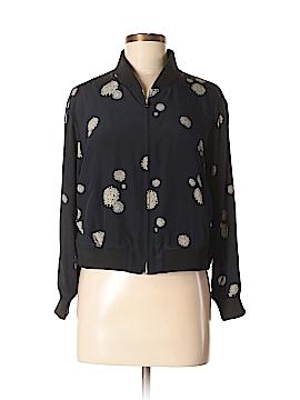 Tibi Jacket Size M
