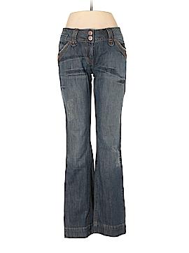 Next Jeans Size 10 (UK)