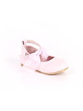 MTK Mini Treasure Kids Dress Shoes Size 26 (EU)