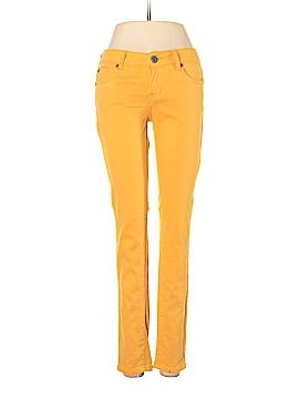 Velvet Heart Jeans 26 Waist
