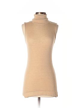 Susana Monaco Wool Pullover Sweater Size XS
