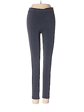 Ann Taylor Leggings Size S
