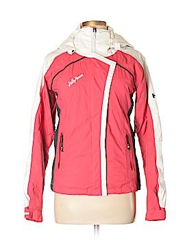 Helly Hansen Jacket Size XS