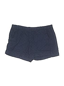Gap Dressy Shorts Size 8