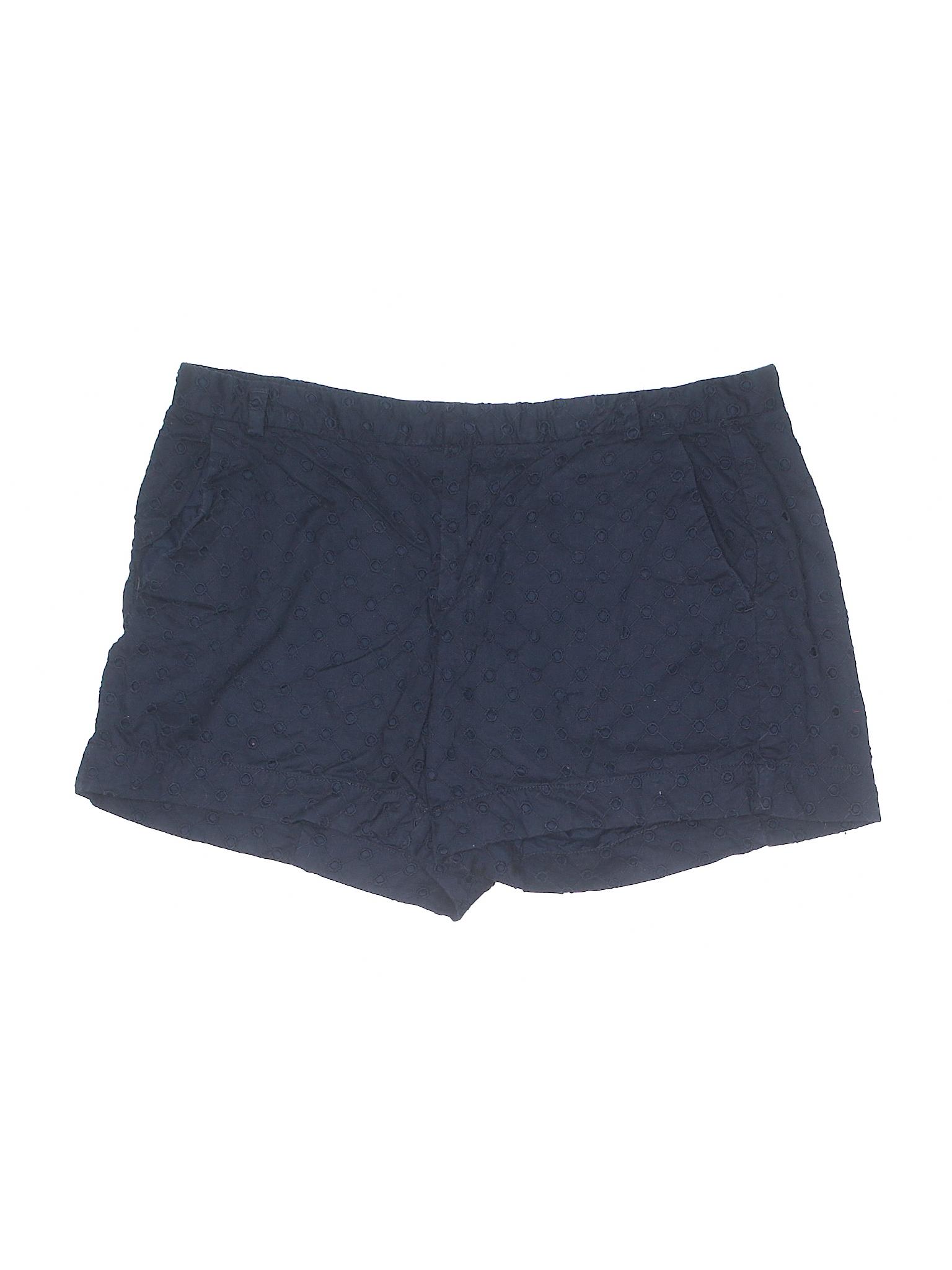 Dressy Boutique Shorts Gap Boutique Shorts Boutique Dressy Gap Ixn87RY