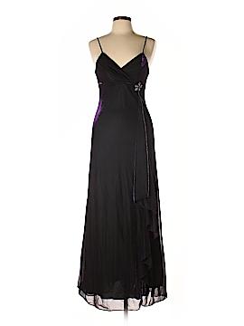Chico's Cocktail Dress Size L