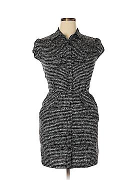 BCX Casual Dress Size XL