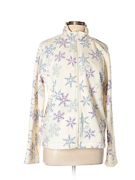 Fashion Bug Fleece Size XL