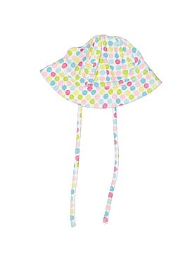 Zutano Sun Hat Size 12-18 mo