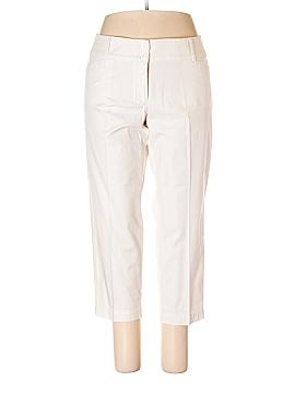 Ann Taylor LOFT Outlet Casual Pants Size 14