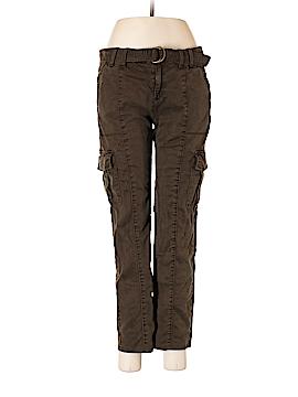 Joie Cargo Pants 29 Waist
