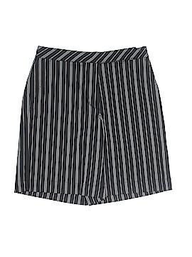 Liz Claiborne Golf Dressy Shorts Size 6