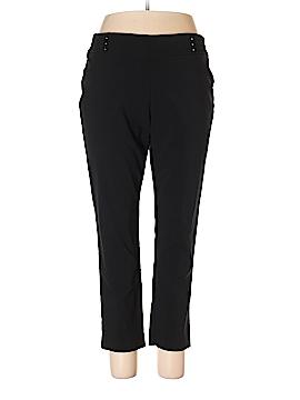 JM Collection Dress Pants Size 16W Petite (Petite)