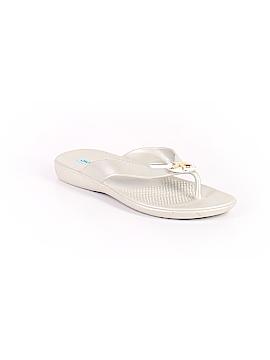 Oka B. Flip Flops Size 4 - 6