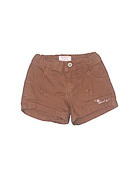 OshKosh B'gosh Shorts Size 5T