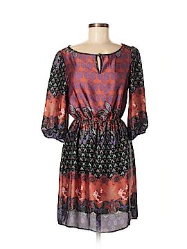 Miami Casual Dress Size S