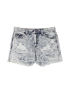 Forever 21 Shorts 26 Waist
