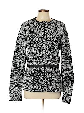 Narciso Rodriguez for DesigNation Cardigan Size XL