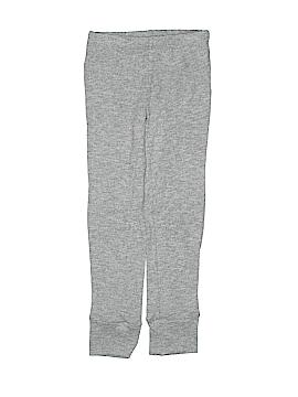 Gap Kids Sweatpants Size 7