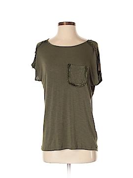 Signature Studio Short Sleeve T-Shirt Size S