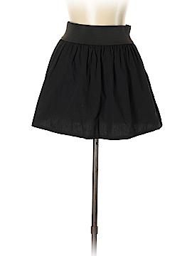 Hypnotik Casual Skirt Size L