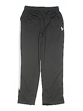 Polo by Ralph Lauren Active Pants Size L (Kids)