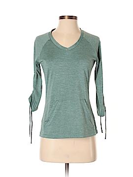 REI Active T-Shirt Size XS