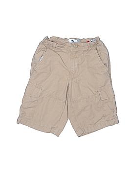 Old Navy Cargo Shorts Size 8