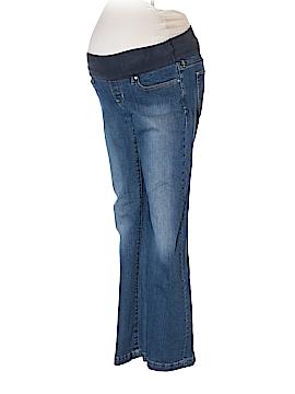 Gap - Maternity Jeans Size 6 (Maternity)