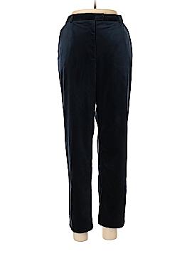 Miss Selfridge Dress Pants Size 12