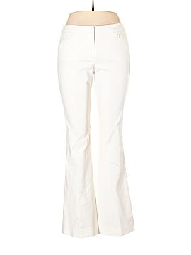 W by Worth Dress Pants Size 6