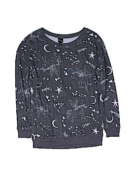 Art Class Sweatshirt Size 10 - 12