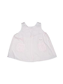 Elephantito Dress Size 18 mo