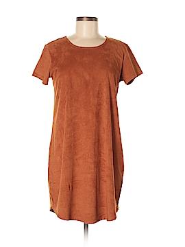 Garage Casual Dress Size M