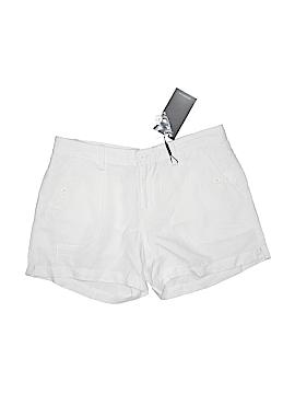 CALVIN KLEIN JEANS Shorts 29 Waist