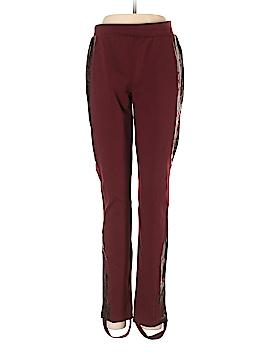 Simon Chang Casual Pants Size S