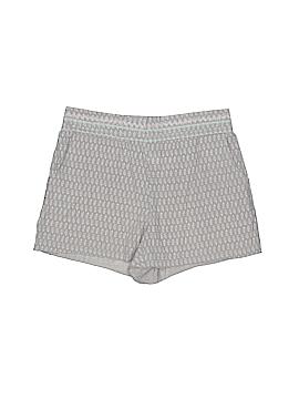 Bethany Mota for Aeropostale Shorts Size M